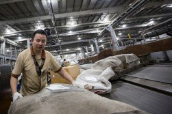 UPS invests in Asian operations