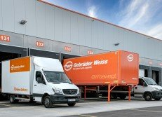 Gebrueder_Weiss_PM_Home_Delivery_