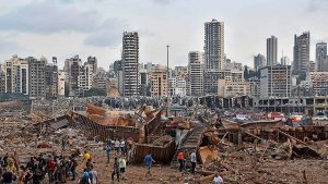2020_Beirut_explosions