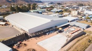 Maersks-new-Cold-Store-in-South-Africa