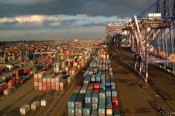 Port-of-Felixstowe-