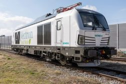 Siemens-Mobility-Vectron-1-600x400-1