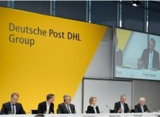 dhlgroup