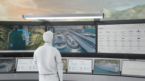 ABB_Marine_Ports_cyber_security_lab_will_support_shipping_companies_at_all_stages_of_digitalization
