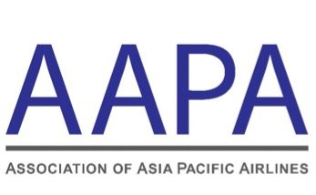 """AAPA reports air cargo demand """"relatively firm"""""""