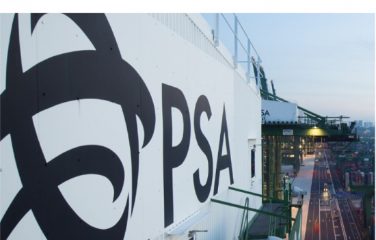 PSA and CDAS partner up to launch SmartBooking